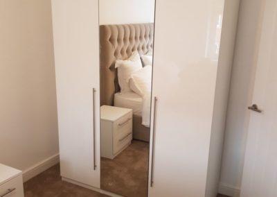 Flat-Pack-Pro-Furniture-Assembly-Nottingham77