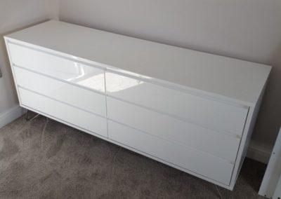 Flat-Pack-Pro-Furniture-Assembly-Nottingham79