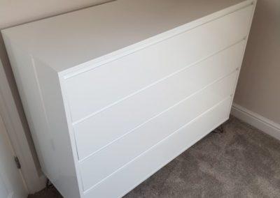 Flat-Pack-Pro-Furniture-Assembly-Nottingham80