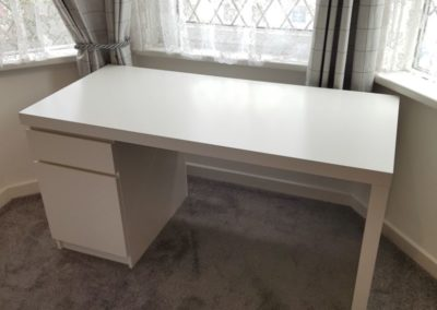 Flat-Pack-Pro-Furniture-Assembly-Nottingham82