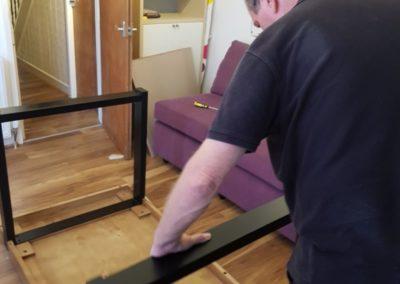 Flat-Pack-Pro-Furniture-Assembly-Nottingham89