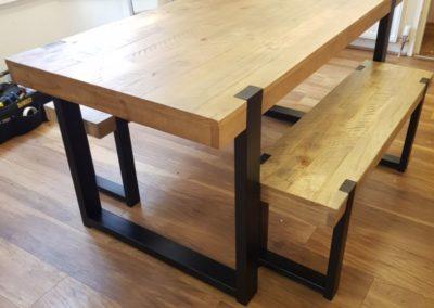Flat-Pack-Pro-Furniture-Assembly-Nottingham91