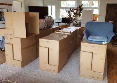 Flat-Pack-Pro-Furniture-Assembly-Nottingham92