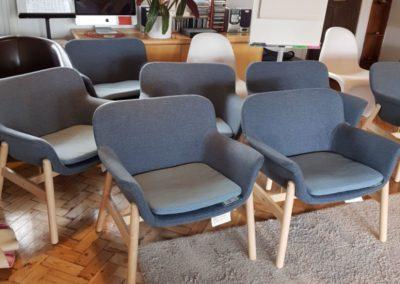 Flat-Pack-Pro-Furniture-Assembly-Nottingham94