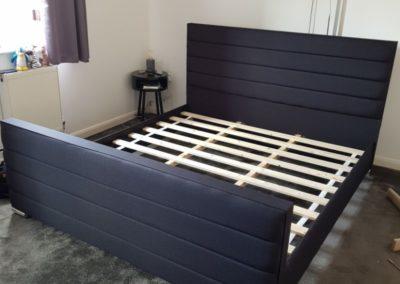 Flat-Pack-Pro-Furniture-Assembly-Nottingham95