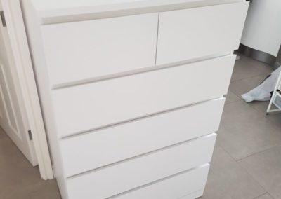 Flat-Pack-Pro-Furniture-Assembly-Nottingham98
